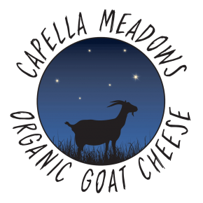 Welcome to Capella Meadows